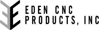 EDEN CNC PRODUCTS, INC.